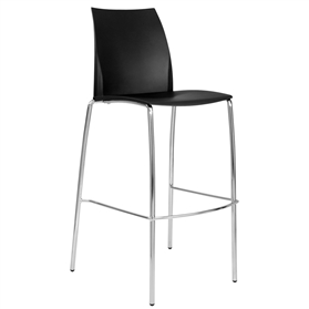Elite Focus Bar Stool
