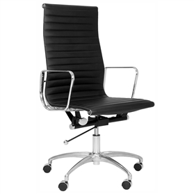 Elite Enna High Back Chair