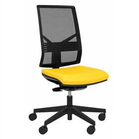 Elite Mix Mesh Task Chair