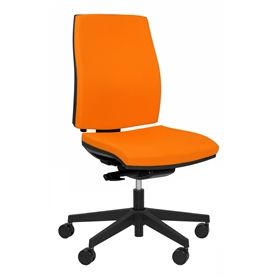Elite Match Upholstered Task Chair