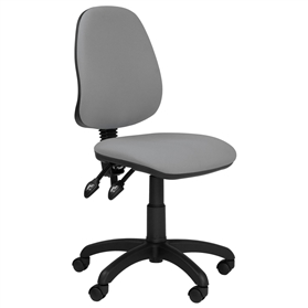 Elite Start Upholstered Operator Chair