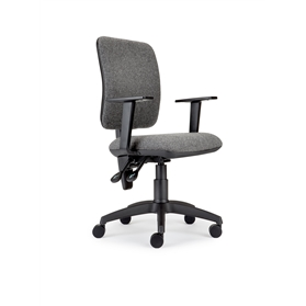 Torasen Pluto Office Chair