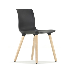 Allermuir Quincy Chair