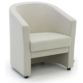 Verco Roma Tub Chair