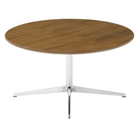 Verco Song 800 mm Circular Coffee Table