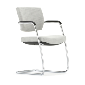 Senator Sprint Cantilever Meeting Chair