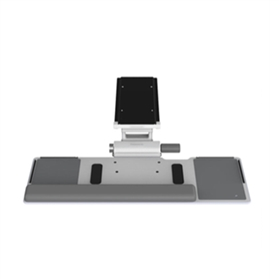 Humanscale Float Board System 6FW259-G12