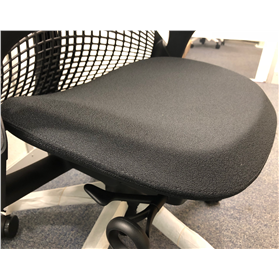 Herman Miller Sayl Replacement Seat Pad