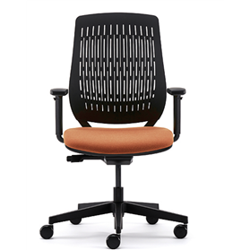 Pledge Bond Office chair
