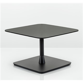 Allermuir Forty Seven Coffee Table square top