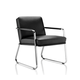 Boss Design optima Armchair