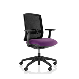 Boss Design Vite Task Chair