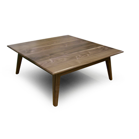 Lyndon Design Callisto Coffee Table Designed by Rex Johnson