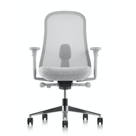 Herman Miller Lino Office Chair (Design Your Own)