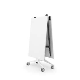 Komac Plica Folding Table