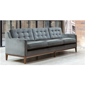 Lyndon Design Lexe Large Sofa