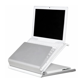 IN STOCK Humanscale L6 Laptop Holder