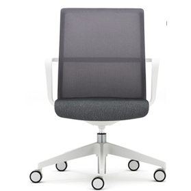 Senator Circo Chair - Xpress Delivery 10 working days