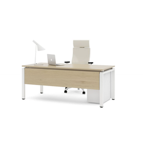 Verco Oblique Visual Desking