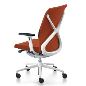 Sedus Crossline Office Chair cn-100 Design Your Own