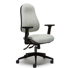 Torasen Orthopaedica 90 Series, Design Your Own 7-10 Working Day Delivery