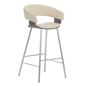 Allermuir Mollie High Stool
