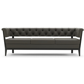 Lyndon Design Arlington Three Seat Sofa