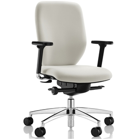 Boss Design Lily Office Chair