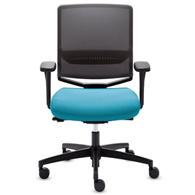 Trend Office My-Self Mesh Task Chair