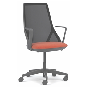 Edge Design Cicero Collaborative Swivel Chair