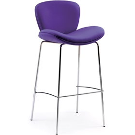 Edge Design Spirit Lite Bar Stool