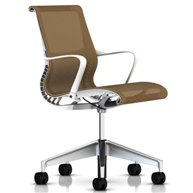 Herman Miller Setu Design Your Own