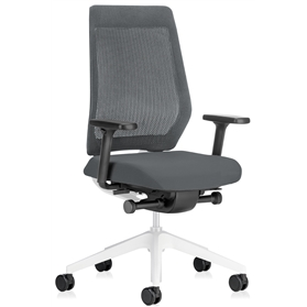 Interstuhl Joyce IS3 Mesh Back Task Chair