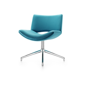 Komac Jolly Breakout Chair
