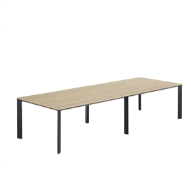 Senator Chameleon Large Table (various sizes)
