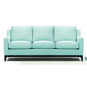 Lyndon Design Lysander Large Sofa