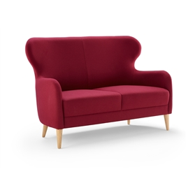 Lyndon Design Mrs Sofa