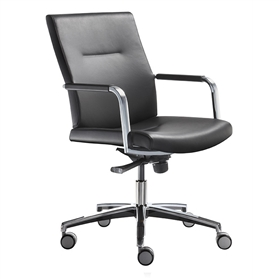 Connection Is.exec Armchair