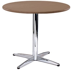 Pledge Unify Large Round Table UN2