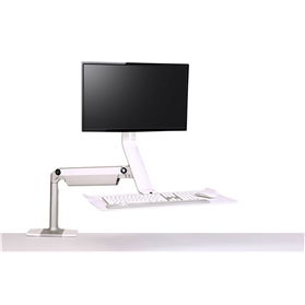 Humanscale QuickStand Lite