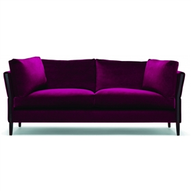 Lyndon Design Sebastian Large Sofa