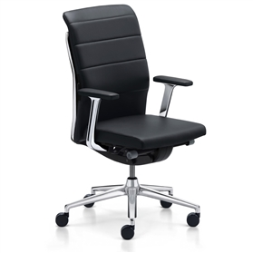 Sedus Crossline Prime Office Chair Design Your Own