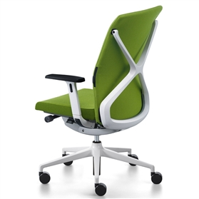 Sedus Crossline Office Chair cn-100