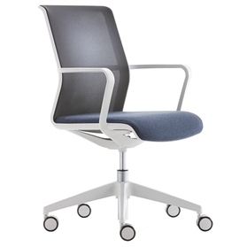 Senator Circo Work Chair