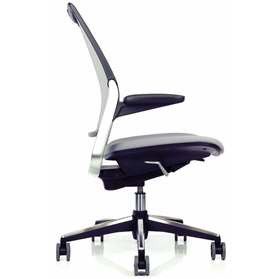 Humanscale Diffrient Smart Task Chair (Design Your Own)