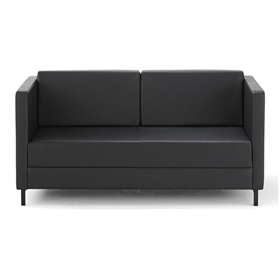 Torasen Earl Two Seater Sofa