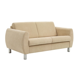 Verco Milano Two Seater Sofa
