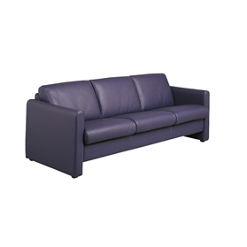 Verco Verona Three Seater Sofa