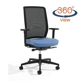 Verco Breathe Chair
