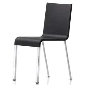 Vitra Maarten Van Severen .03 Chair